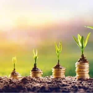 20代におすすめな少額投資は?簡単、気軽に始められるサービス紹介