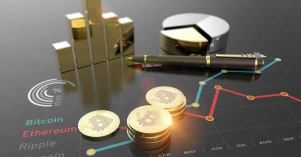 金融庁認可の仮想通貨取引所一覧