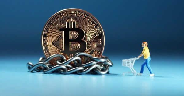 仮想通貨取引所とは?仕組みを分かりやすく解説