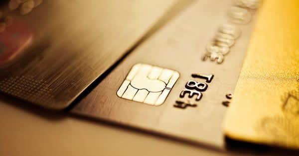クレジットカードの番号が表す意味とは?番号の見方について解説