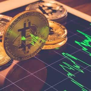 ビットコインでFXするならどこがおすすめ?レバレッジや手数料で比較!