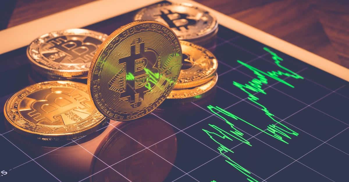 仮想通貨取引所の登録・口座開設の方法は?