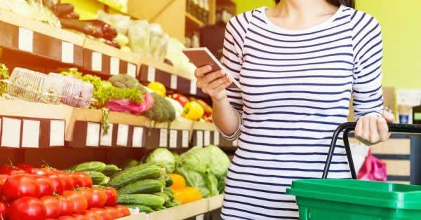 スーパーマーケット「オークワ」がLINE Pay(ラインペイ)、PayPay(ペイペイ)、メルペイなどスマホ決済8種類導入へ