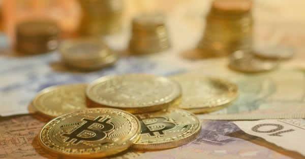 仮想通貨取引所を取引量・出来高でランキング!