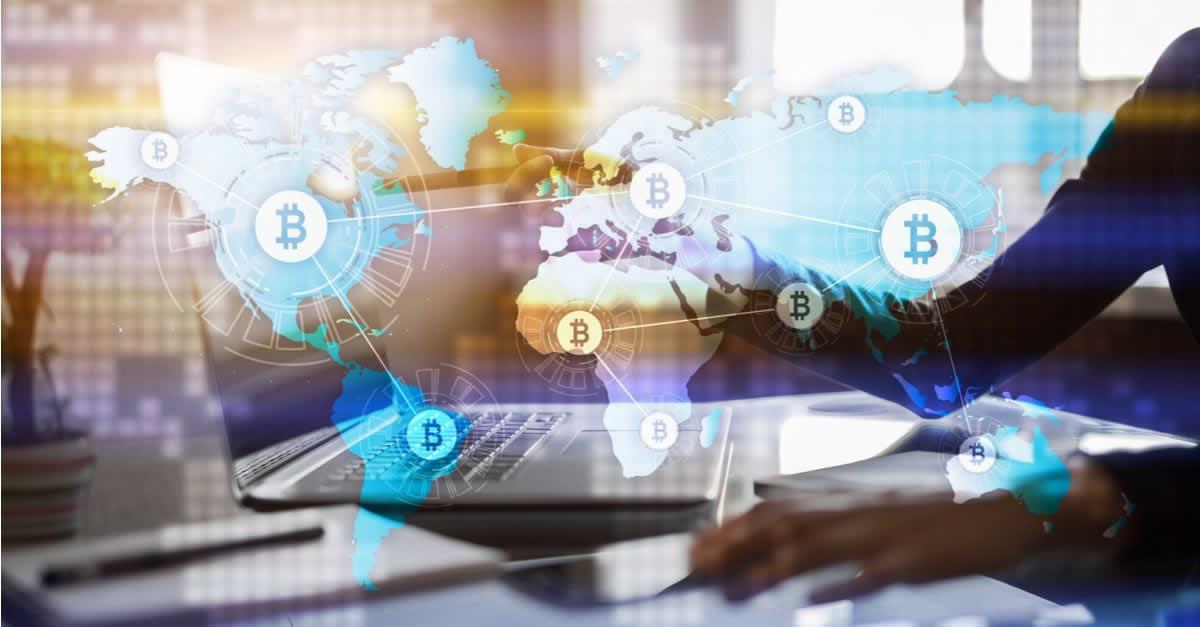 世界・海外の仮想通貨取引所おすすめランキング