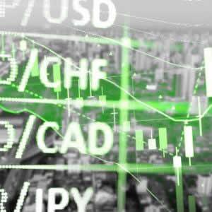 FXブロードネットのスワップポイントは業界最高水準!おすすめの通貨ペアを紹介