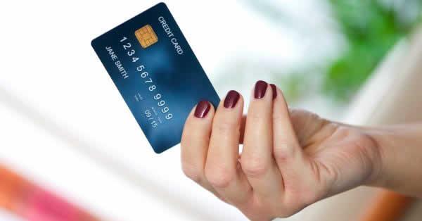 EPOS(エポス)カードのお問い合わせ先は?住所変更・紛失・支払い遅れについて