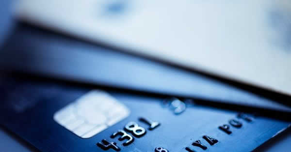 LINE Pay(ラインペイ)カードはクレジットカード登録・チャージできる?