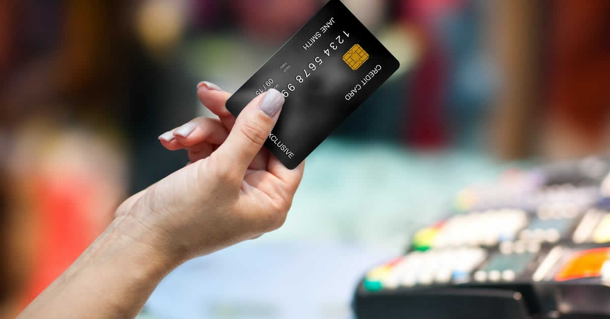 EPOS(エポス)カードの審査・年会費・海外旅行保険・ポイント還元率を紹介!