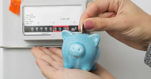 LINE Pay(ラインペイ)とPayB(ペイビー)、北陸ガスの支払いに導入へ