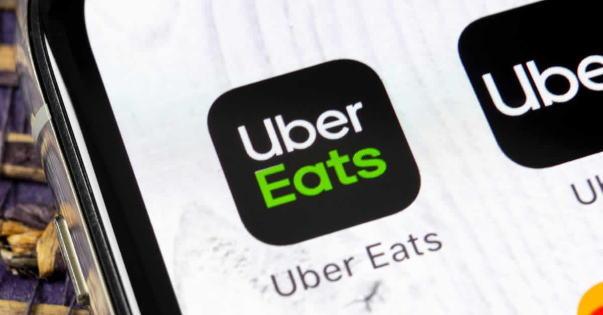 Uber Eats、DEAN & DELUCAの商品をデリバリー開始  テイクアウト提供の店舗も