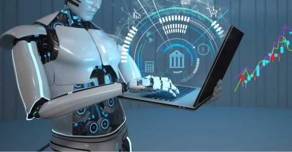 AI投資THEOを提供するお金のデザイン、資産運用技術の研究所を開設