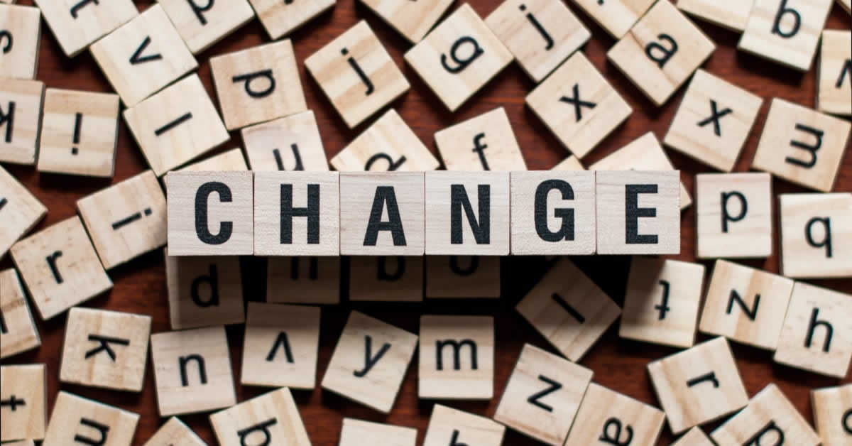 SBI証券のNISA口座に変更・移管や再開設する方法は?