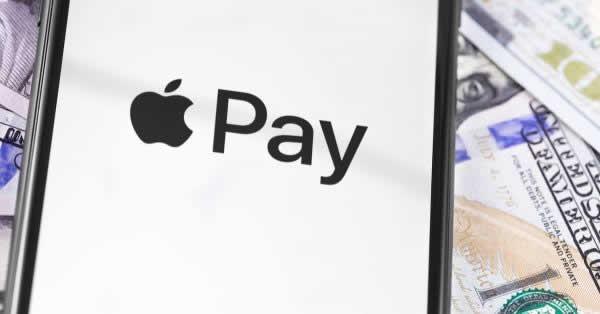 ファミマTカード、Apple Payを年内初利用でTポイント15%分プレゼント