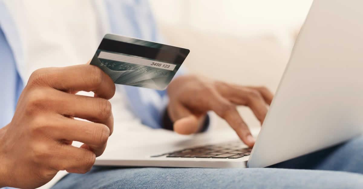 個人事業主、フリーランスには法人向けカードがおすすめの5つの理由