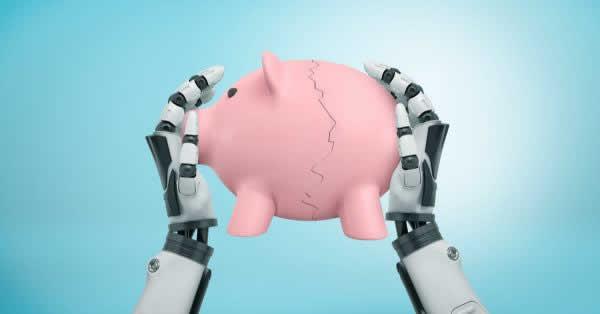 AI投資「THEO+docomo」、おつり積立利用で最大5,000dポイントをプレゼント