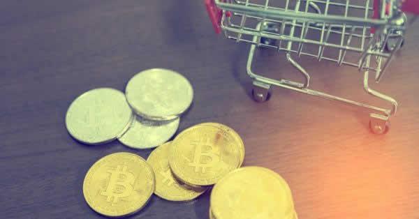 仮想通貨取引所と販売所の違いは?