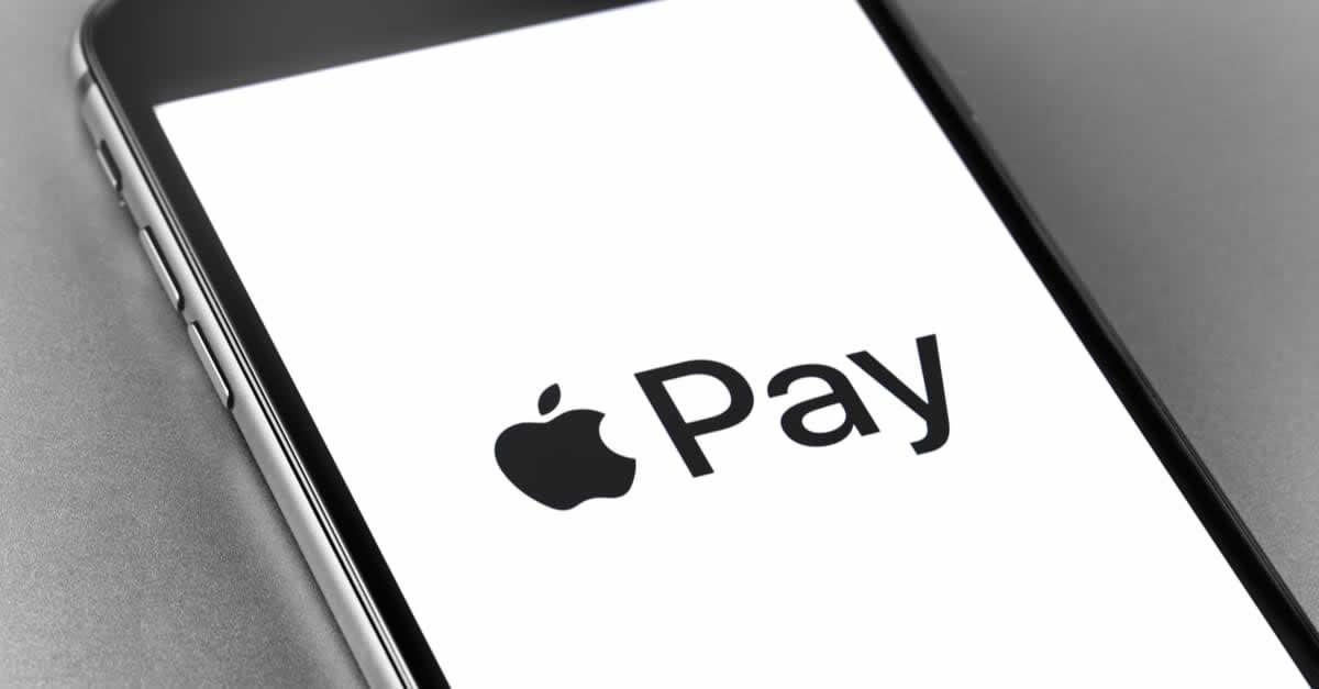 三井住友カード、Apple Payで2,000円分までもれなく無料に