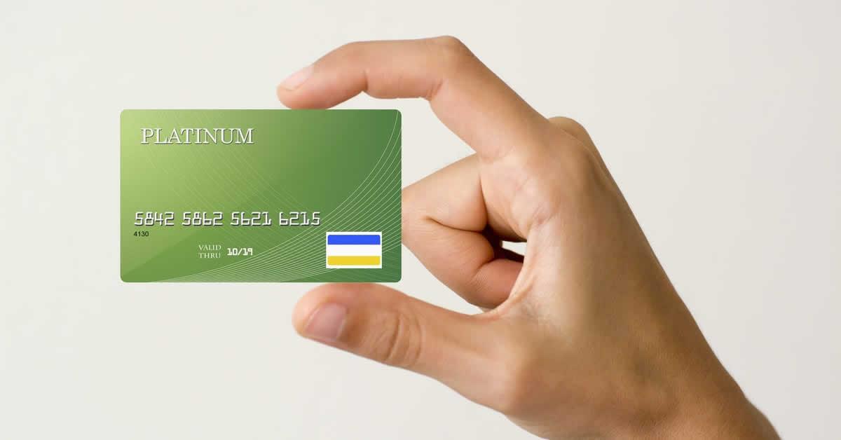 VANDLE CARD(バンドルカード)をコンビニで使う・チャージする方法は?