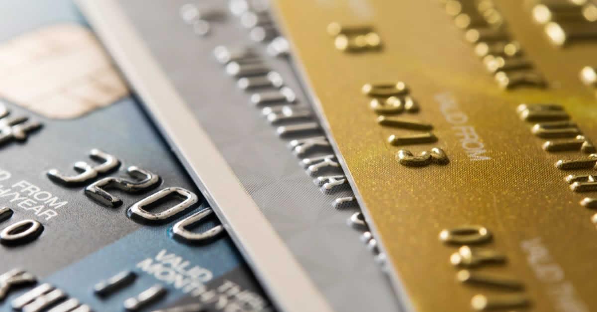 クレジットカードで貯まる・使えるマイルとは?お得にマイレージを貯められるおすすめカード