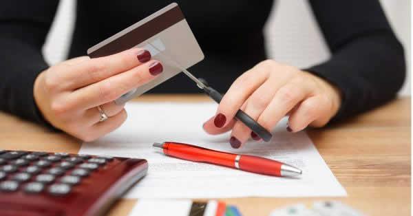 EPOS(エポス)カード解約の注意点!ETC・年会費はどうなる?