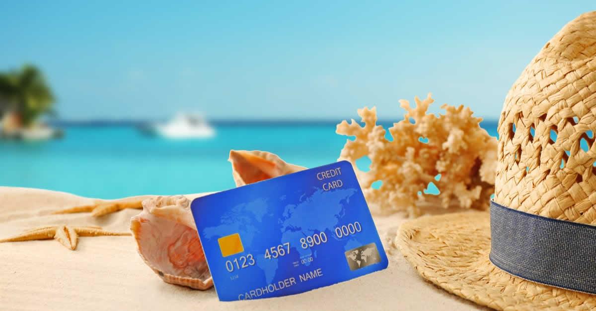 「クレジットカードに付帯している保険とは?自動付帯と利用付帯の違い」