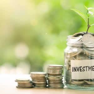 少額投資初心者必見!証券会社の選び方、おすすめの証券会社