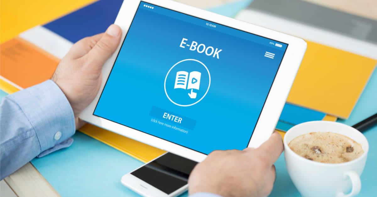 LINE Pay(ラインペイ)とApple Pay(アップルペイ)、電子書籍配信サイト「コミックシーモア」で利用可能に