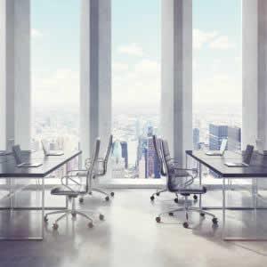会議室や部屋を借りるならレンタルスペース!メリットやおすすめサイトは?