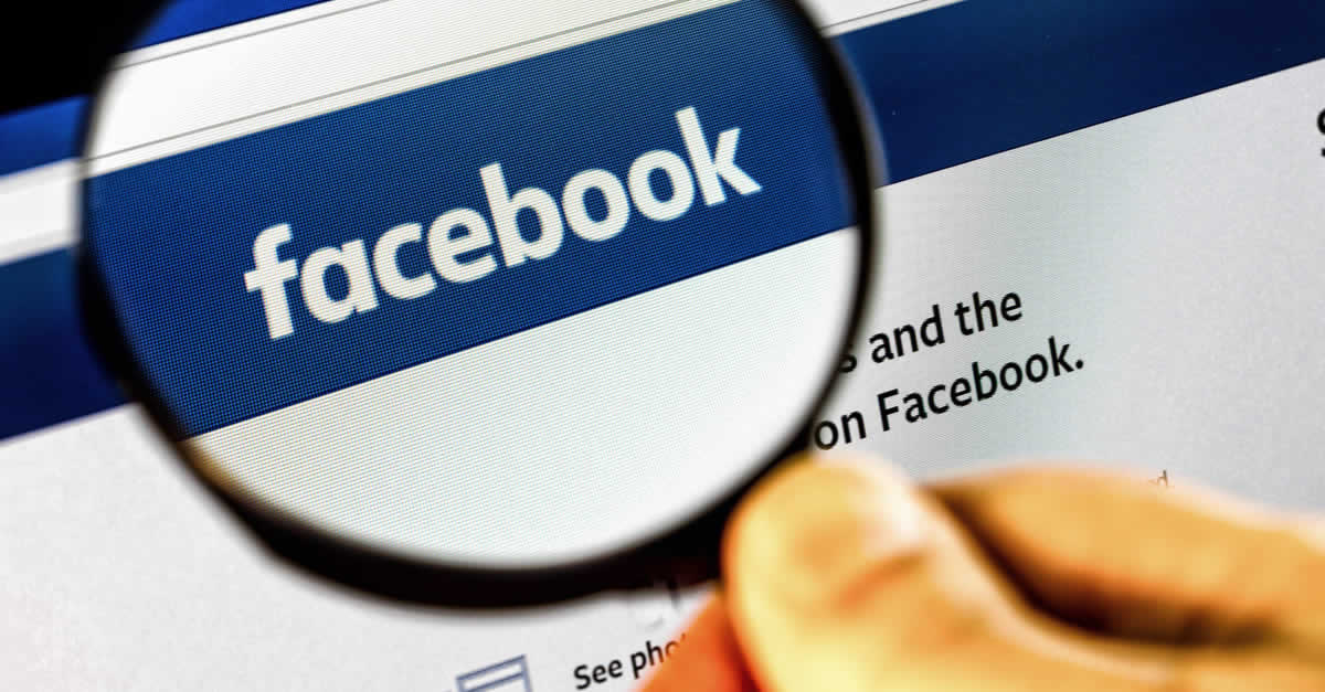 ガイアックス、フェイスブックの仮想通貨「Libra」使用のオープンソースソフトウェア開発を開始