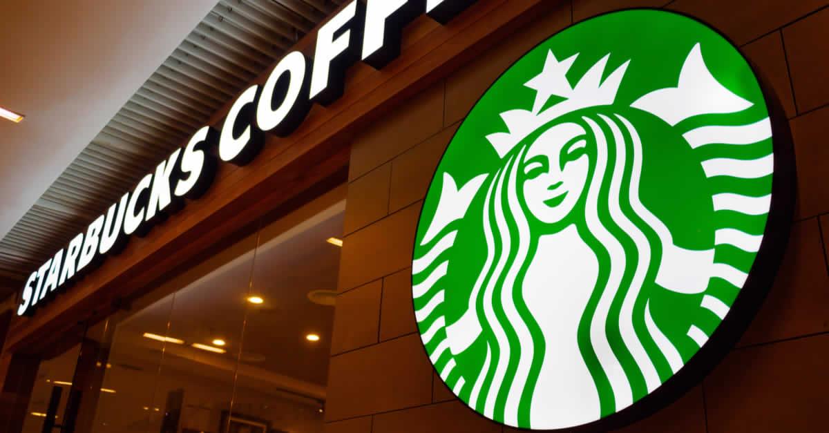 スターバックス、ドリンクの事前注文・決済サービスを東京都内56店舗で開始へ
