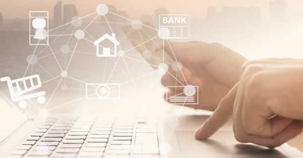 オンライン決済のAPI型とは?接続方式の種類を解説