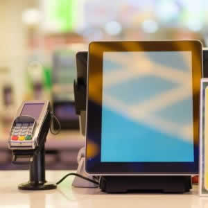カード決済代行サービスを比較!仕組み、手数料は?