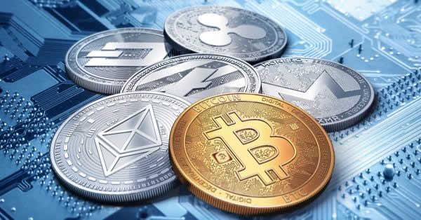 仮想通貨の種類一覧!おすすめ銘柄は?