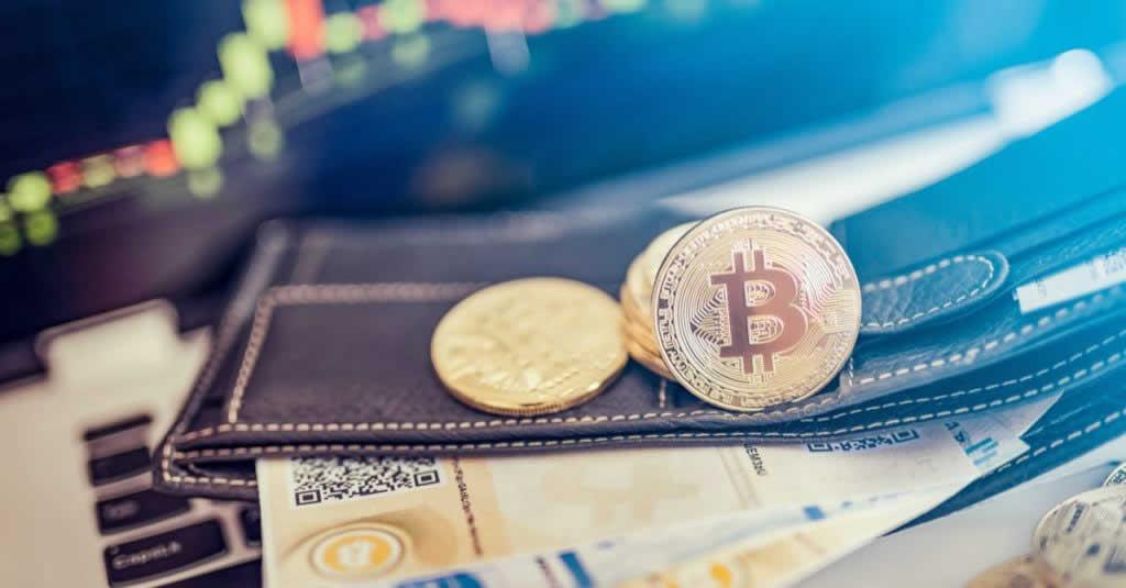 通貨 おすすめ 所 仮想 取引