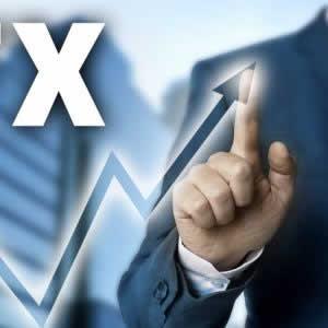 FXブロードネットのデモ口座の申込み・開設や取引方法とは?