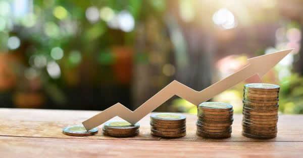 少額ではじめられるETF(上場型投資信託)とは?株初心者におすすめの理由