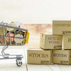 SBI証券NISAの手数料・期間・買い方・おすすめ商品とは?
