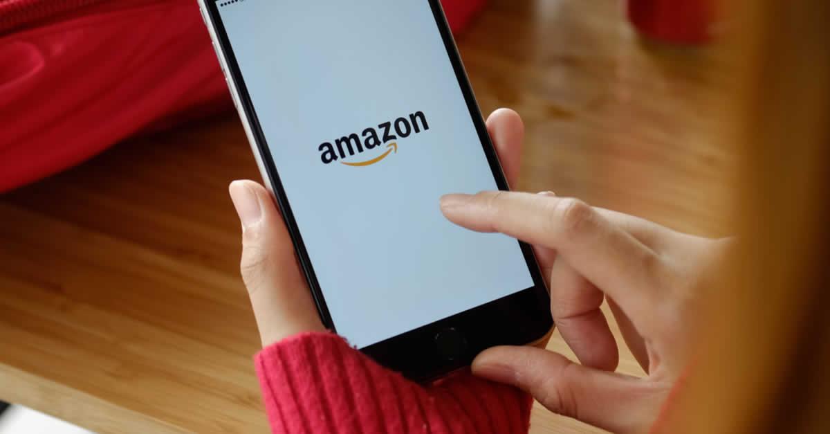 アマゾンが「Amazon Cash」提供開始 実店舗でAmazonギフト券に現金チャージ