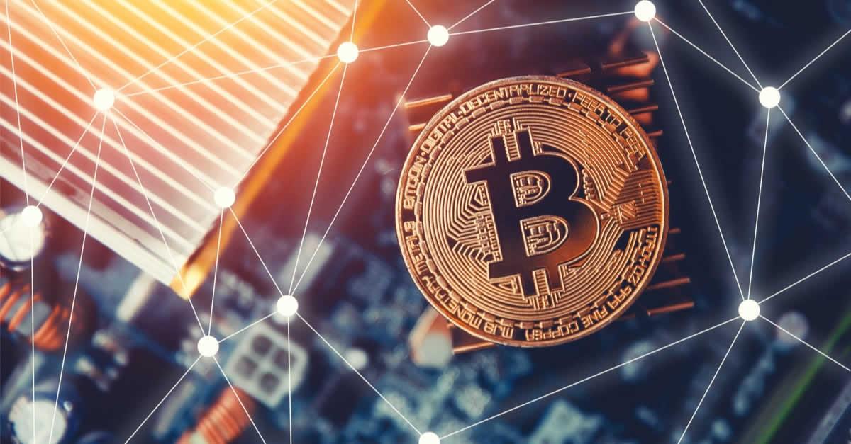仮想通貨の仕組みとは?ブロックチェーンやマイニングについて分かりやすく解説