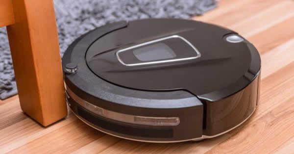 ロボット掃除機「ルンバ」のサブスクが8日開始 月1,200円から提供