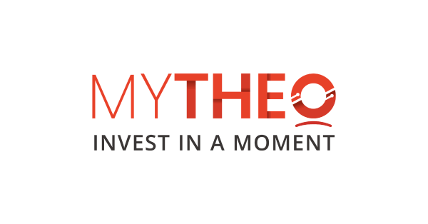 AI投資のTHEO、マレーシアで「MYTHEO」提供開始