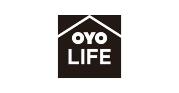 OYO LIFE、「DOOR賃貸」で賃貸物件情報を掲載開始