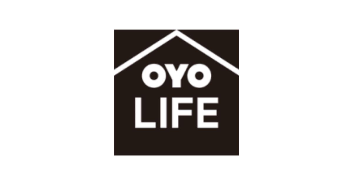 賃貸サービスのOYO LIFEが大東建託、ハウスコム、NeoX、ITプロパートナーズと提携