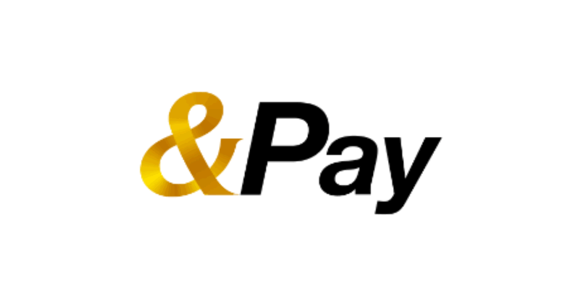 スマホ決済&Pay(アンドペイ)運営のエムティーアイ、経産省「キャッシュレス・消費者還元事業」登録完了