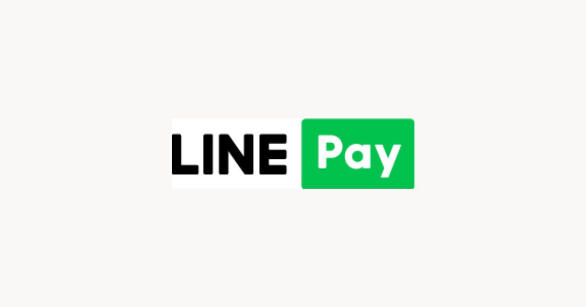スマホ決済サービスLINE Pay(ラインペイ)の使い方講座が開講
