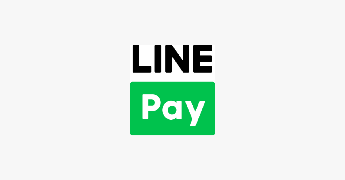 LINE Pay(ラインペイ)のコード決済、3%上乗せ還元が31日終了
