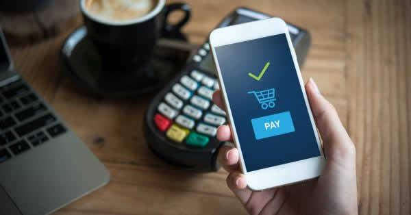 LINE Pay(ラインペイ)でサーティワンのアイスが31%オフに!今週のキャッシュレスキャンペーンまとめ