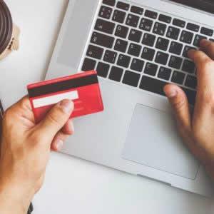 オンライン決済を個人事業主が導入する方法は?
