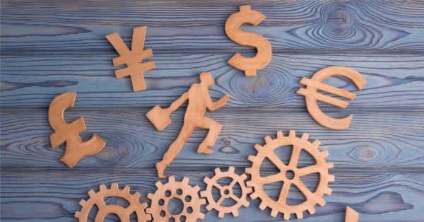 FXで勝ちやすい通貨ペアとは?おすすめを紹介